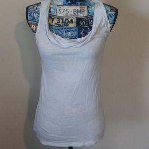 ✨5 for $25✨ Massimo shirt